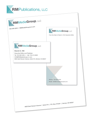 branding, logo design, stationery, business card design, letterhead, note pads